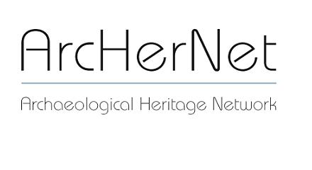 ArcHerNet Konferenz